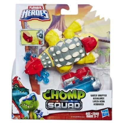 Mini-Figura---Playskool-Heroes---Playskool-Acquarex