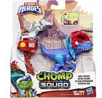 Mini-Figura---Playskool-Heroes---Playskool-Splash-extinguer-extintor