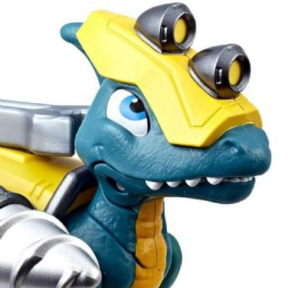 Mini-Figura---Playskool-Heroes---Playskool-Dino-Drill-Perforador-Brita