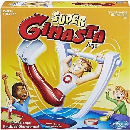 Jogo-Super-Ginasta---Hasbro