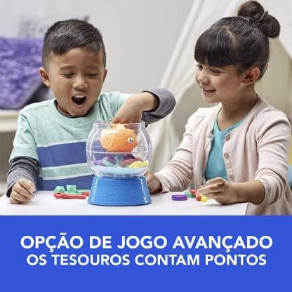 Jogo-Peixe-Balao---Hasbro
