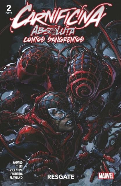Carnificina-Absoluta--Contos-Sangrentos---Resgate-Vol.02