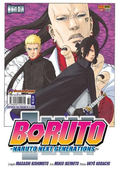 Boruto---Naruto-Next-Generations---Vol.10