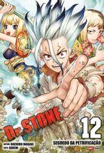 Dr.-Stone---Vol.12