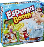 Jogo---Espuma-Boom