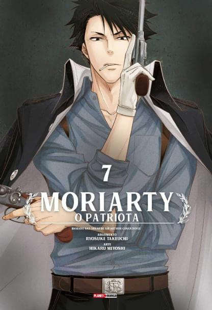Moriarty---O-Patriota---Vol.07