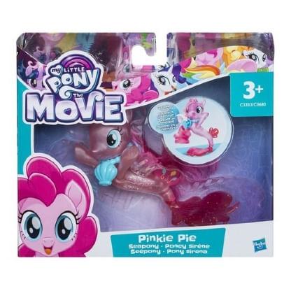 My-Little-Pony-Pinkie-Pie-Ponei-Marinho