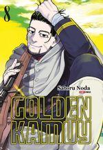 Golden-Kamuy-Vol.-08