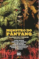 Monstro-Do-Pantano--Raizes-Do-Terror