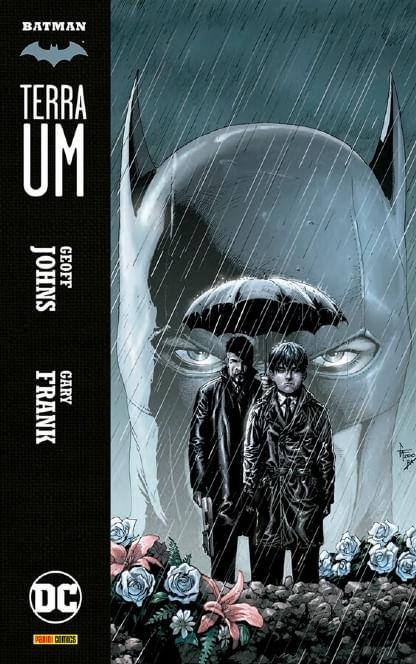 Batman---Terra-Um-Vol.01