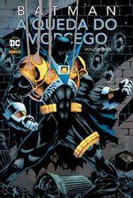 Batman---A-Queda-Do-Morcego---Volume-2