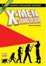 X-Men---Grand-Design---Vol.01