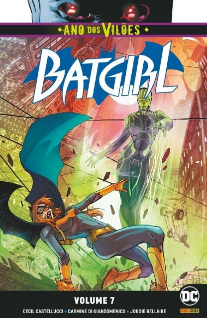 Batgirl-vol.-07