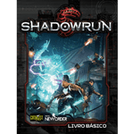 Shadowrun-5ª-Edicao