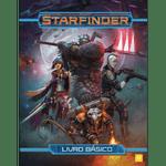 Starfinder---Livro-Basico