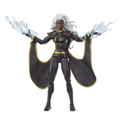 Action-Figure-Marvel-Legends-Retro-X-Men---Tempestade