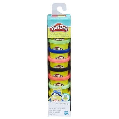 Play-Doh---Kit-Festa