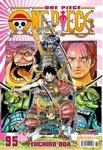 One-Piece---Vol.-95