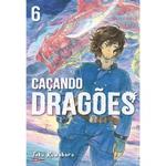 Cacando-Dragoes---Vol-6