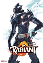 Radiant---Vol.9