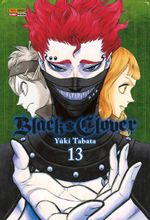 Black-Clover---Vol.-13