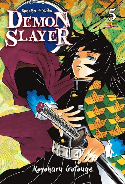 Demon-Slayer---Kimetsu-No-Yaiba---Vol.05