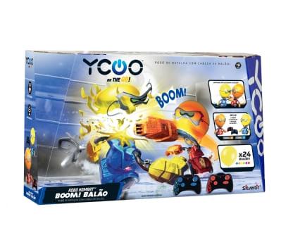 Robo-Kombat-Boom-Balao
