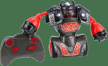 Robo-Kombat-Vikings-X-Silverlit