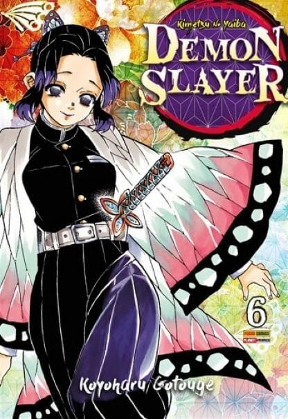 Demon-Slayer---Kimetsu-No-Yaiba---Vol.06
