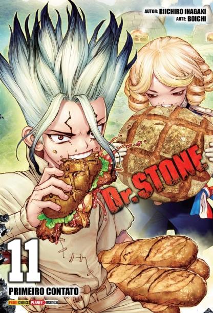 Dr.-Stone---Vol.11