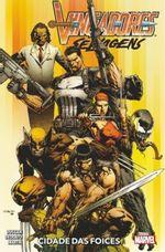 Vingadores-Selvagens---Vol.01