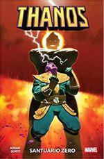 Thanos-Santuario-Zero