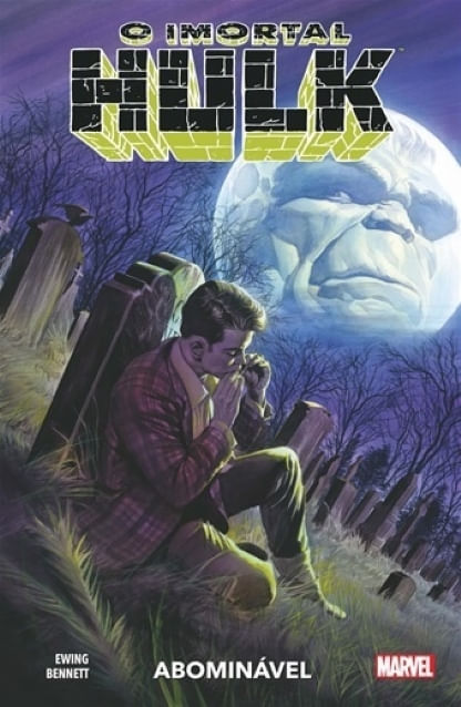 O-Imortal-Hulk-Abominavel---Vol.04
