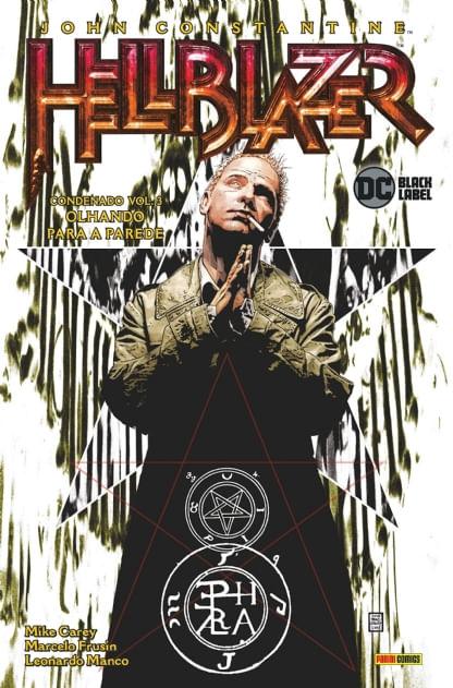 Hellblazer---Condenado---Vol.3