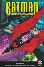 Batman-Do-Futuro---Vol.-6