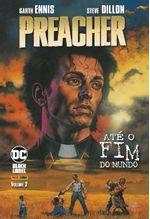 Preacher---Vol.2-Ate-o-Fim-do-Mundo
