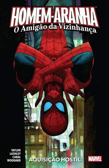 Homem-aranha--O-Amigao-Da-Vizinhanca-2
