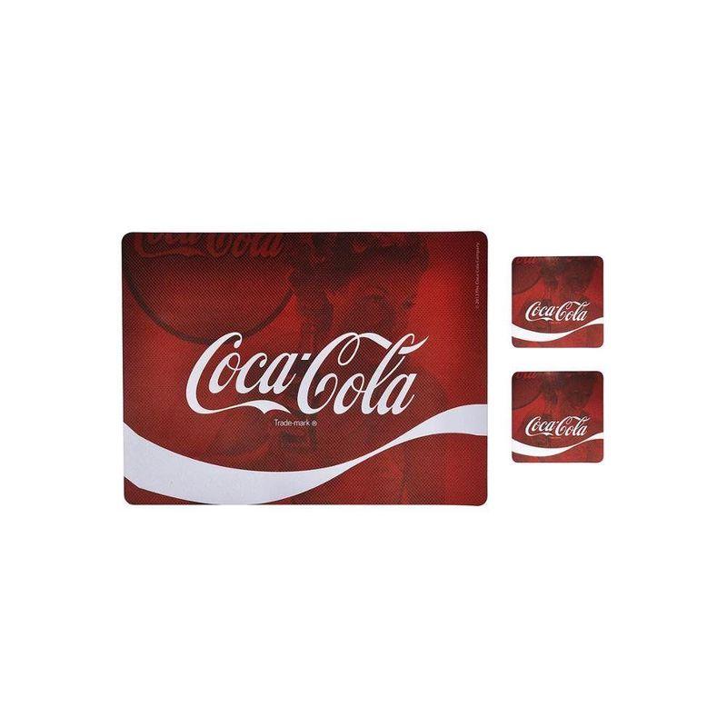 Kit-para-Mesa--Jogo-Americano----Coca-Cola---2-Porta-Copos--copia-