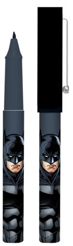 Caneta-Liga-da-Justica---Batman