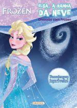 Pack-Livros-Frozen--A-Historia-de-duas-irmas---Colorindo-com-Aventura----Colorindo-com-Emocao----Colorindo-com-Coragem----Anna-e-seus-amigos---e-Muito