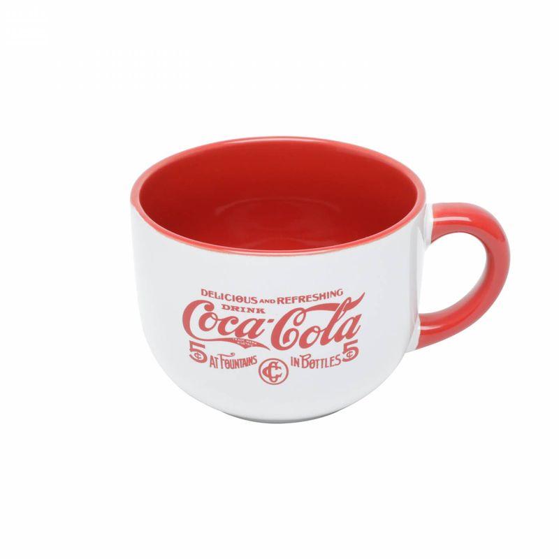 Caneca-Branca-Jumbo---Coca-Cola