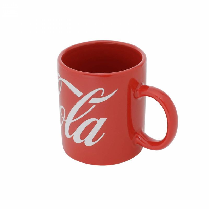 Mini-Caneca-Vermelha---Coca-Cola