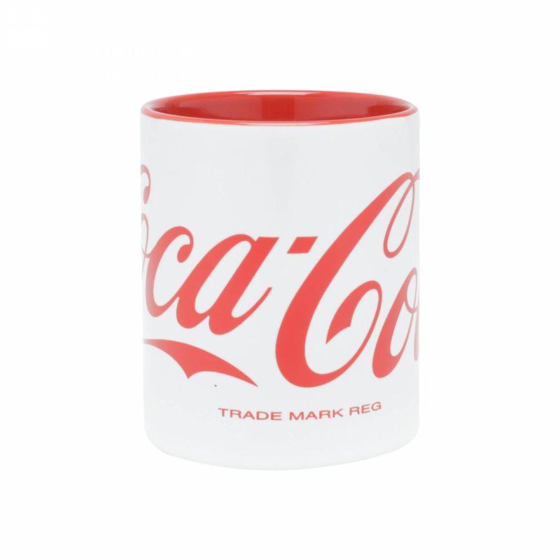 Caneca-Branca---Coca-Cola