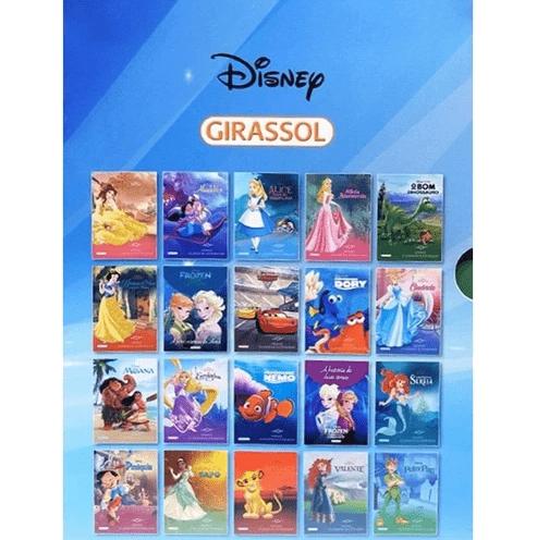Disney---Box-Contos-Magicos