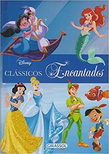 Disney-Classicos-Encantados