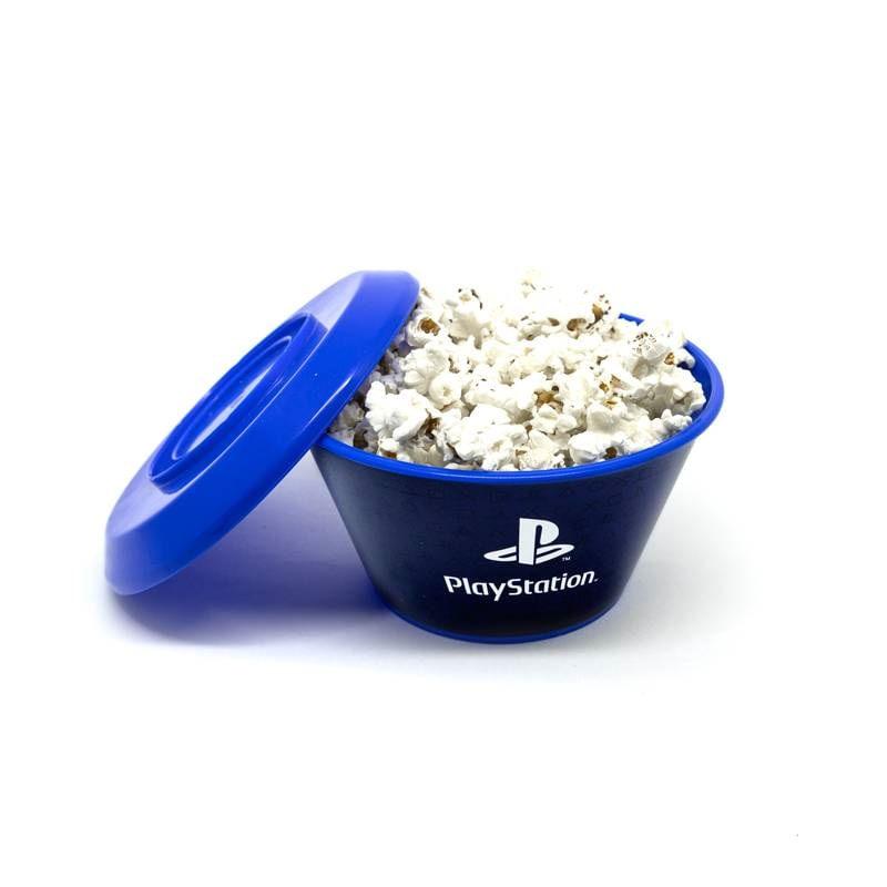 Mini-Balde-Com-Tampa-Playstation