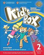 American-Kids-Box-2---Students-Book-Updated---02-Edition