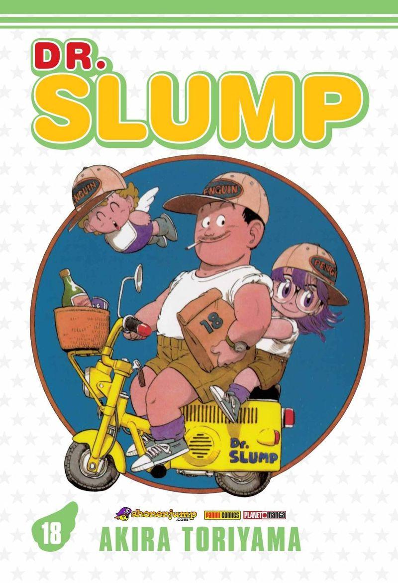 Dr.-Slump---Vol.-18