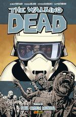 The-Walking-Dead---Vol.30---Nova-Ordem-Mundial