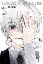 Tokyo-Ghoul--Re---Vol.-16